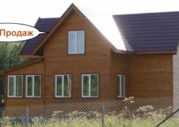 Деревянные Каркасные дома, коттеджи, бани, брус, ОЦБ бревно. 10% бонус. 15% ЭСЗ*