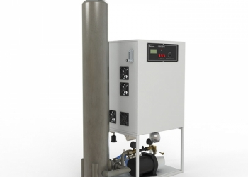 Станции озонирования воды от Рос. производителя.