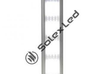 Светодиодный светильник SolexLed SStreetС 120 W