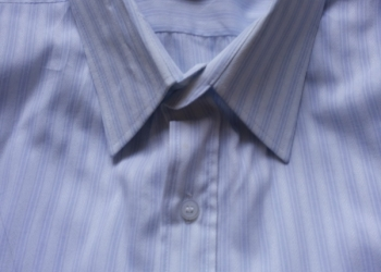 Рубашка Slas Styled in France