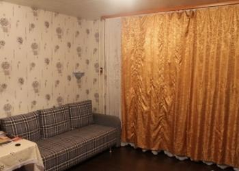 Комната на Пархоменко д. 104/1  в 1-к 13 м2, 4/5 эт.