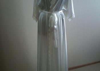 Amathea# женская одежда