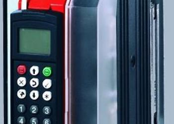 Частотный преобразователь 30 кВт (Sew-Eurodrive)