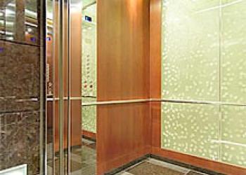 лифт пассажирский продам