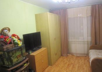 1-комн. квартира в центре Красногорска
