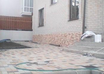 Дом 180 м2