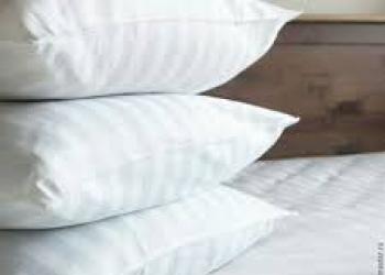Текстиль для гостиниц, отелей купить