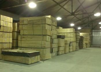 Фанера березовая ФК 1525х1525 со склада.
