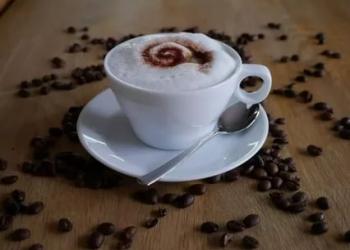 """DeMarco"" - Топпинг для кофе 1 кг (или 500 гр)"