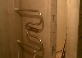Отделка, ремонт помещений, квартир В новостройках