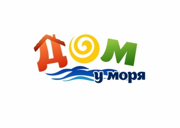 Дом, коттеджи у моря в пригороде Анапы