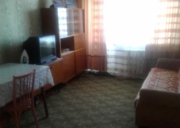 2-к квартира, 42 м2, 3/3 эт.
