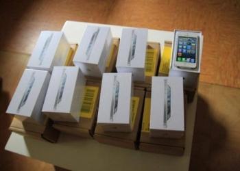 Apple iPhone 5c unlocked 32gb