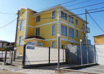 Продам или обменяю дом на самом берегу моря