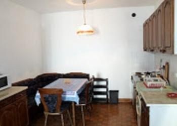 Продаю квартиру в Будве, Черногория.