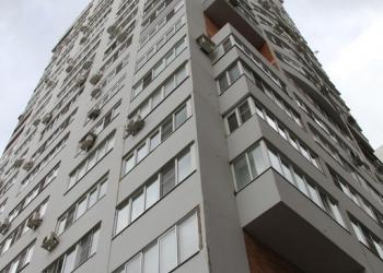 Продается комфортабельная квартира полностью готовая к проживанию