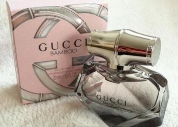 Оригинальная парфюмерия со склада Летуаль без наценок