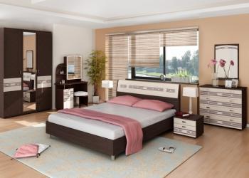 Мебельный салон «Азия Мебель»