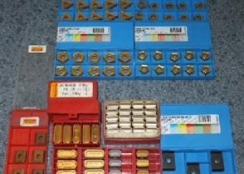 Покупаем LNUX LNMX 301940 (пластины LNUX LNMX 301940 VT 430 sn dm 9215