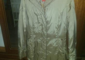 Продаю платье, куртку, вкладыши для груди, сумкк