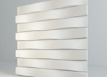 ФрезеровкаИзготавливаем 3D (объёмные) стеновые панели, 3D картины, Резные иконы