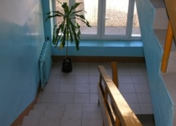 1-комнатная квартира на Новом проезде
