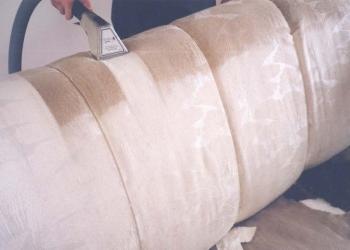 Химчистка мягкой мебели, ковров, диванов, матрасов, кресел, стульев. СКИДКИ-25%
