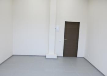 Сдам помещение в г. Щёлково под офис от собственника