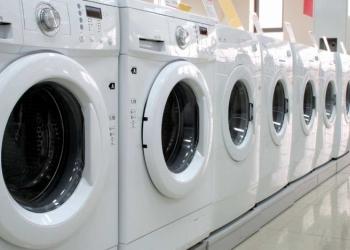 Вывезу и куплю стиральные машины.