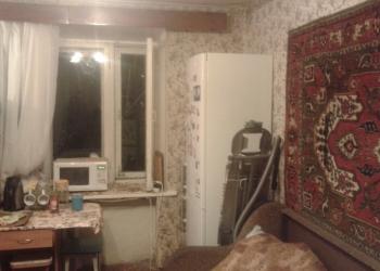 Прдам комнату 13 м.кв.