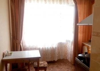 3-к. Квартира в Толмачево в хорошем месте