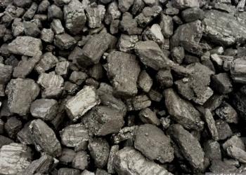 Каменный уголь в Архангельске. Доставка за 24 часа