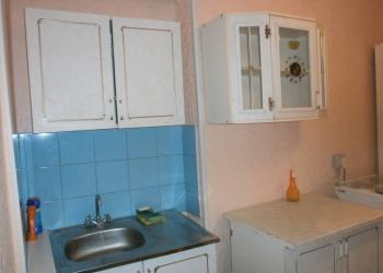 Продаю 2х квартиру, п. Урожайный, ул.С.Батора 9