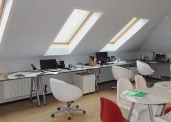 Сдам офис от 40 кв.м до 100 кв.м в г. Щелково