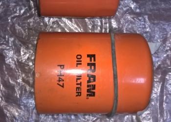 Продам комплект фильтров на экскаватор Kato HD1500GYS