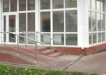 Торговое помещение, street retail, 50 кв.м аренда в г. Щелково