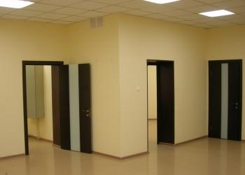 Сдам офис от 20 до 150 кв.м   в г. Фрязино
