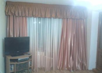 Продаю шторы