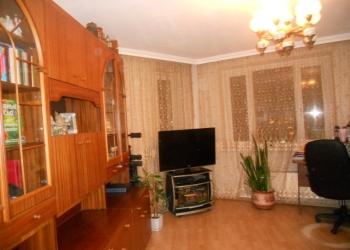 Срочно продается 3-х комнатня квартира
