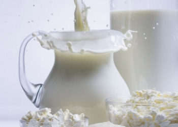 Ароматизаторы для производства: спредов, мороженого, кондитерских изделий, сыра.
