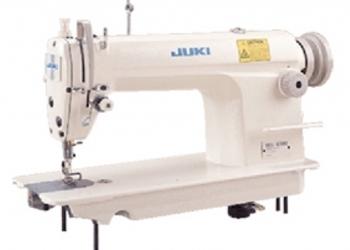 Прямострочная промышленная швейная машина Juki  DDL-8100Ne/8100eH