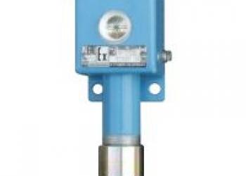 ВС-4-С-220В  Сигнализатор световой
