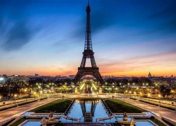 """Турагентство """"Бона Менте"""" - доступные туры по всему миру."""