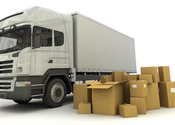 Предлагаем услуги по организации перевозок
