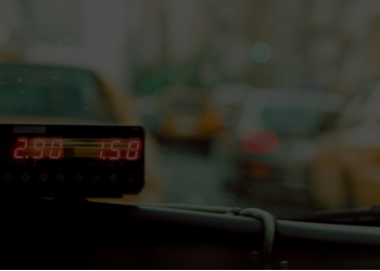 Водители  такси taxphone