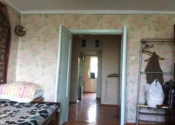 2-к квартира, в Севастополе 57 м2, 3/4 эт.