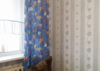 Продам комнату в коммунальной квартире