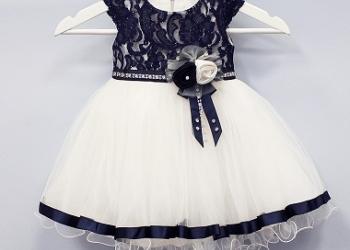 Наряные платья для праздников