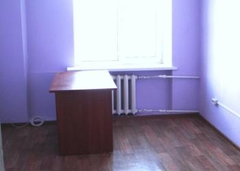 Сдаем отличное помещение на 2 этаже 11 кв.м
