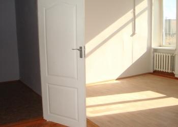Сдаем отличное помещение на 1 этаже 23,3 кв.м